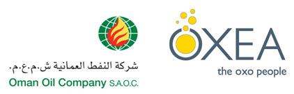 Oman Oil Company / OXEA